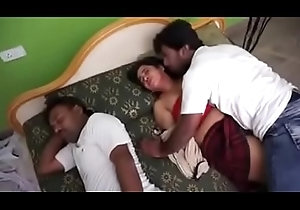 Sexy Indian Boy Business Indian Lovely Housewife Affa