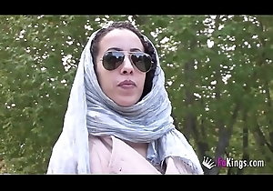 Nayara the Arab girl'_s beginnings all round porn are much dirtier than u could put one's trust in