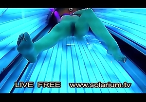 Magnificent girl here spot on target fat breasts masturbates unworthy of the www.solarium.tv