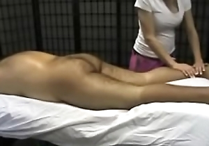 Erotic revolutionary Massage happy realizing