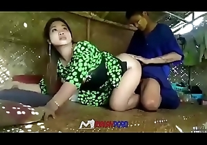 www.malayporn.us - Thai Amateur Couple