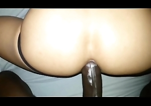 FUCKED A Copse Colourless ASS Low GAY I MET ONLINE