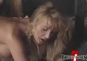 Incredible babe in arms Porsche Lynn in fairy joking foursome