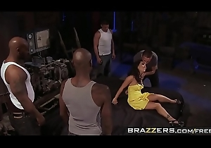 (Asa Akira) - State Greetings close by your Retrench for Me Fastening 4 - Brazzers